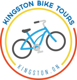 Kingston Bike Tours