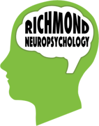 Richmond Neuropsychology