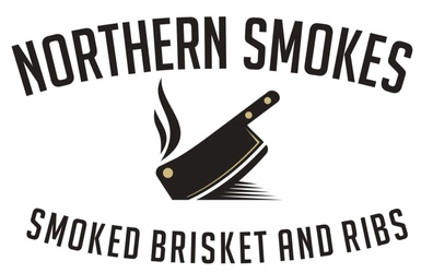 NORTHERN SMOKES