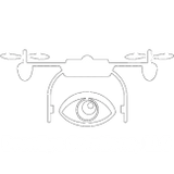 DronEye Solutions, LLC
