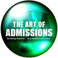The Art of Admissions