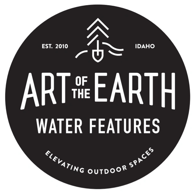 Art of the Earth