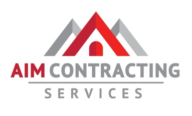 AIM Contracting Services, LLC.