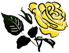 Yellow Rose Invitational