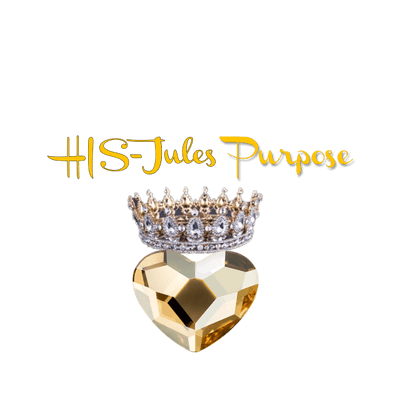 HIS-jules Purpose
