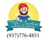 Mr Comfort Heating Cooling and Electric