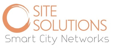 Site Solutions, LLC