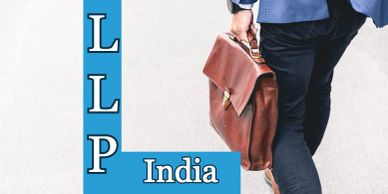 LLP Registration in India | LLP Registration Consultant