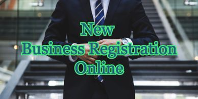 Business Registration in India | Business Registration Online