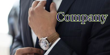 Company Registration in India | Company registration in Agra