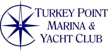 Turkey Point Marina & Yacht Club