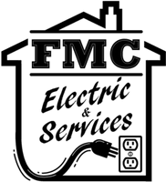 FMC Electrical, Heating & Cooling