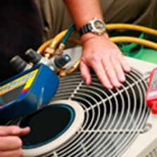 FMC has been providing expert Heating & Cooling services for over 33 years.