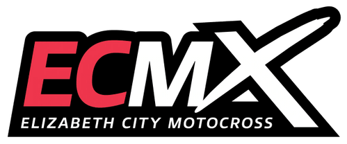 Elizabeth City Motocross Club