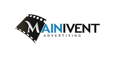 "Mainivent Advertising Agency specializes in ""Making Ideas Happen"". We are a Full service Production,"