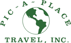 Pic~A~Place Travel, Inc.