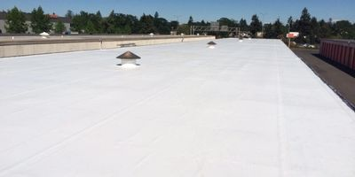 Roofing Services in Seattle Area