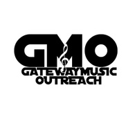 GatewayMusicOutreach