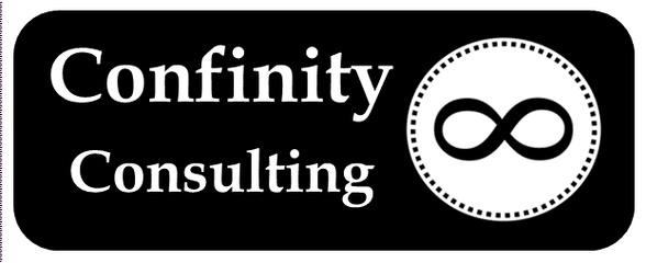 Confinity Consulting