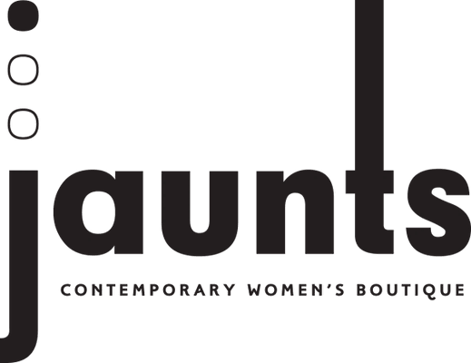 JAUNTS BOUTIQUE