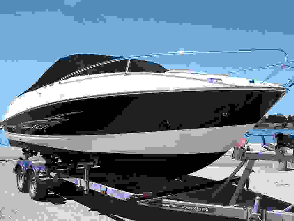 park and launch, boat storage, unlimited boat launching, membership- winter boat storage