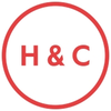 H&C Accountancy Ltd