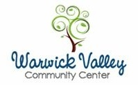 Warwick Valley Community Center
