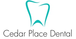 Cedar Place Dental