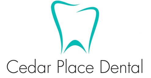 Dentist in Olathe - Cedar Place Dental