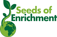 Seeds of Enrichment