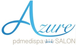 Azure Spa & Salon