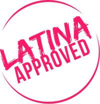 Latina Approved