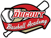 The Dugout Baseball Academy