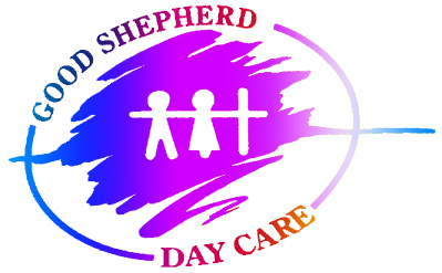 Good Shepherd Day Care Centre