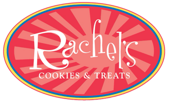 RACHELS COOKIES & TREATS