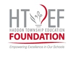 Haddon Township Education Foundation