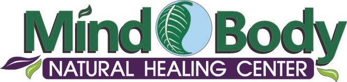Mind & Body Natural Healing Center