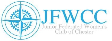 Junior Federated Women's Club of Chester