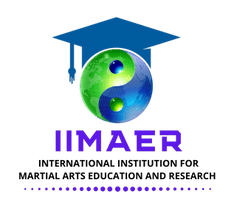 International Institution for Martial Arts Education and Research