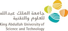 King Abdullah University of Science & Technology (KAUST) - Partner