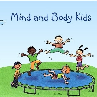 MIND AND BODY KIDS EARLY CHILDHOOD EDUCATION CENTER