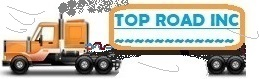 TOP ROAD INC.