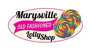 Marysville Old Fashioned Lolly Shop and Produce Store