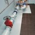 water sewage systems