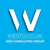 Wes Consulting Group Ltd.