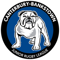 Rhinos were awarded the Canterbury-Bankstown Junior Rugby League District's Club of the Year 2019.