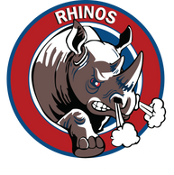 Revesby Heights Rhinos JRLFC