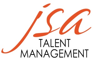 JSA Talent Management