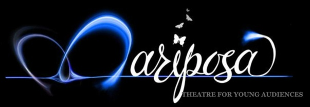 Mariposa Theatre for Young Audiences