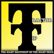 TractorTip Equipment Company